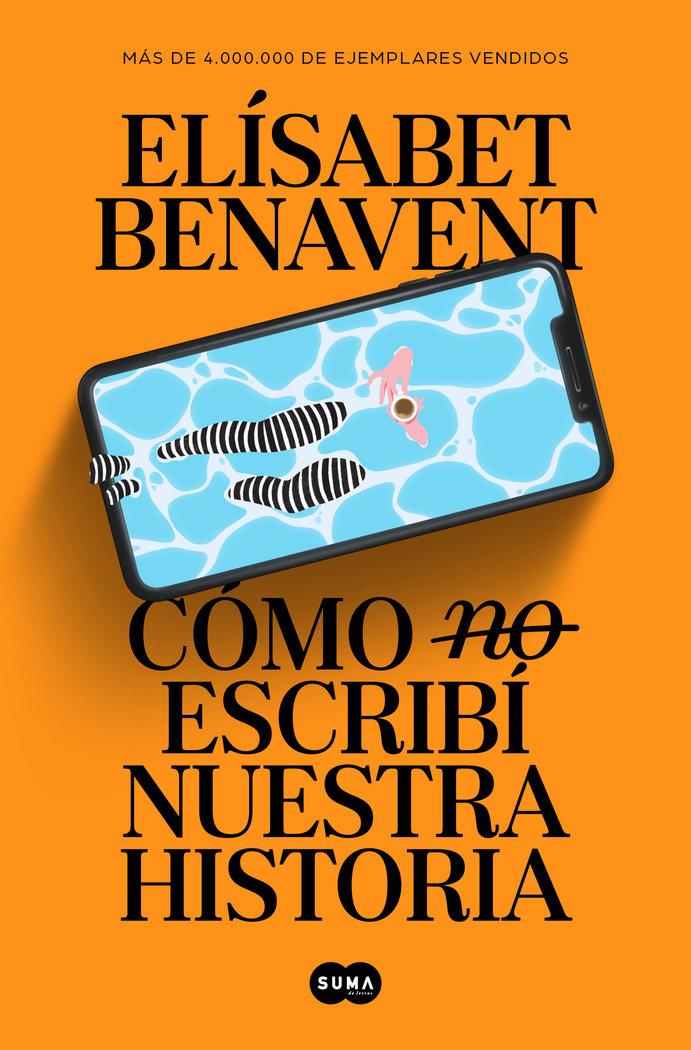 Papeler a librer a aleixander en el parque catalu a de torrejon de ardoz - Libreria torrejon de ardoz ...